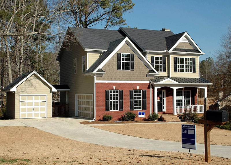 Trussville Home Inspection Company