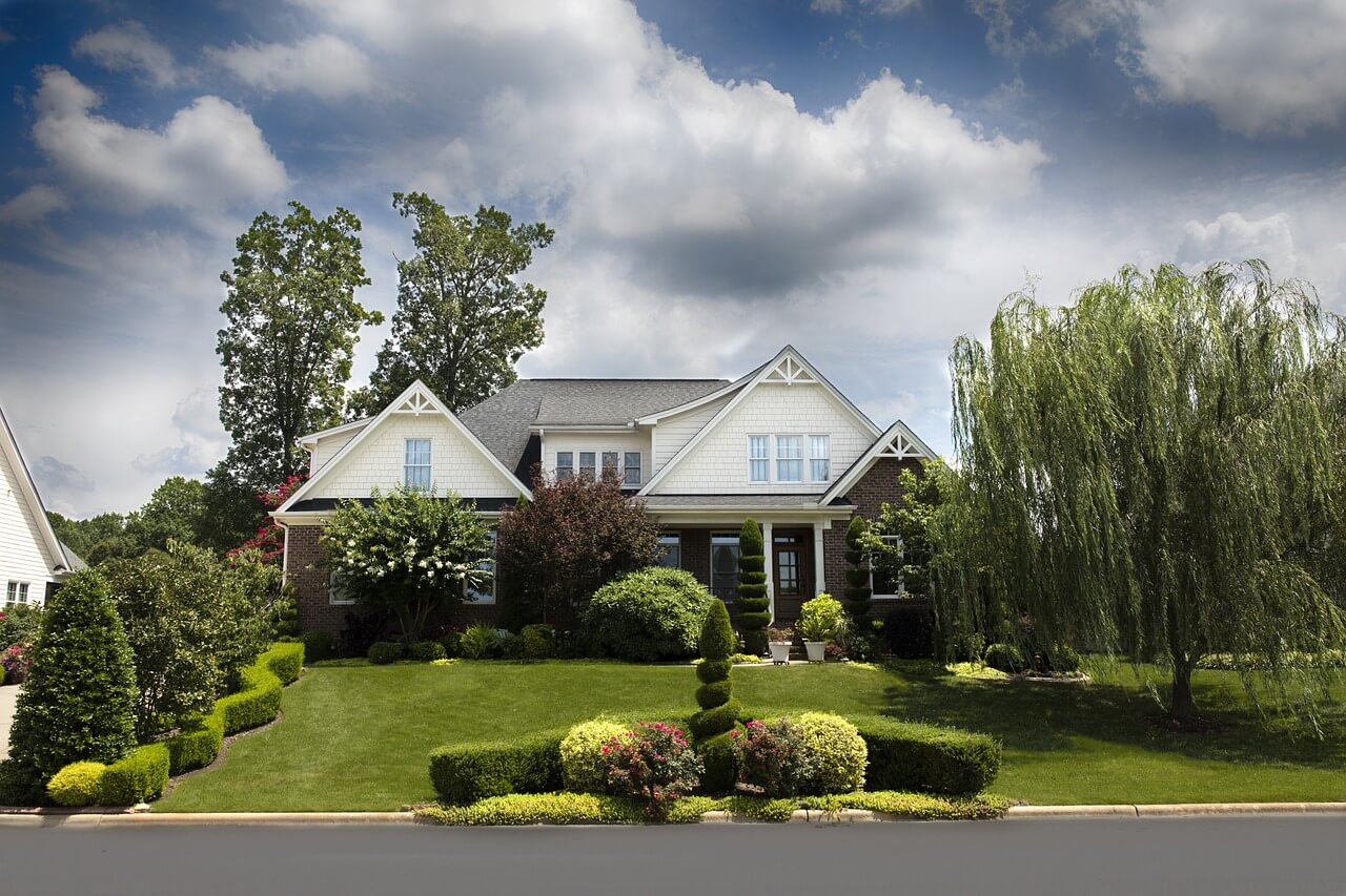 Home Residential Inspections Services Birmingham Al