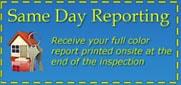 Radon Testing Services Birmingham Al