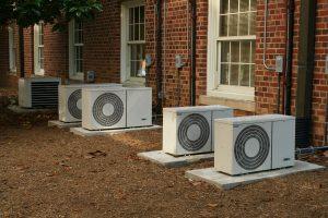Full Home Inspection Services Birmingham Al