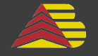Certified Home & Commercial Inspectors Services Birmingham Al