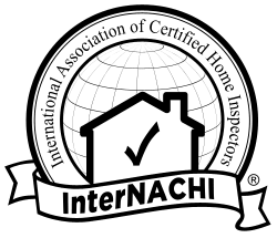 NACHI Certified Home Inspectors in Birmingham Alabama